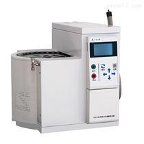 热解吸仪30A中仪宇盛全自动二次热解吸仪 ATDS-30A型
