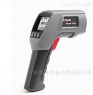 Fluke Raytek ST60+/80+ 红外接触式点温仪