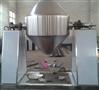 氧化锰双锥回转真空干燥机