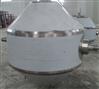 电极材料磷酸铁锂双锥干燥机