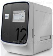 ABI QuantStudio™ 12K Flex实时定量PCR