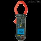 美国AEMC 605钳形表