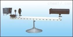 光的干涉衍射偏振演示器  厂家
