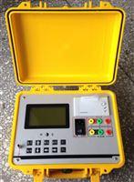SHHZBC3000厂家变压器变比快速测试仪