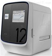 ABI QuantStudio™ 12K Flex PCR