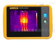 Fluke PTi120 便携式口袋热像仪