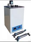 YH-64液化石油气铜片腐蚀测定器