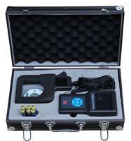 SHHZQB9000在线变压器铁芯接地监测仪