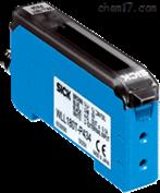 WLL180T-M434S07德国施克SICK光纤传感器