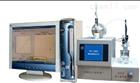微机酸值测定器