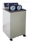 YH-65液化石油气蒸气压测定器(LPG法)