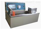 自动饱和蒸汽压测定仪厂家