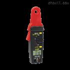 AEMC CM605钳形表可测微小电流4-20毫安