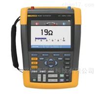 Fluke-190-202/S福禄克 Fluke-190-202/S 彩色数字示波表
