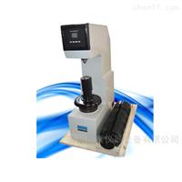 HB-3000C砝码电动布氏硬度计