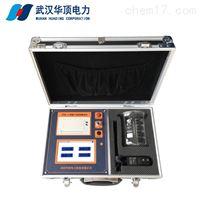 HDYM-H 智能电导盐密测试仪