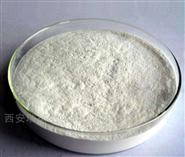硫酸软骨素-PEG-SAS/NPC,衍生物列表