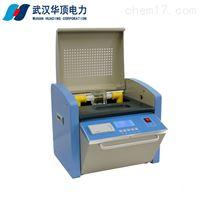 HDJS-H绝缘油介质损耗及体积电阻率测试仪