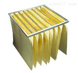 南京市袋式中效过滤器直销安装