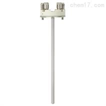 德国威卡WIKA热电阻温度计测量探杆