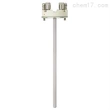 TR11-A德国威卡WIKA热电阻温度计测量探杆