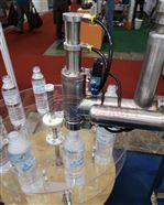 礦泉水充氮機