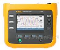 Fluke 1736/B/1738/B/EUS福禄克Fluke1738/EUS三相电能质量记录器仪
