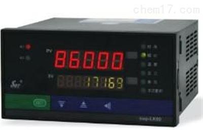 SWP-RP-C803SWP-RP系列频率、转速表
