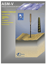 激光边界层悬浮物剖面测量仪
