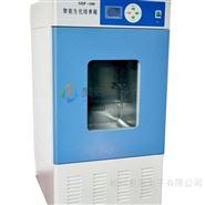 湖北人工培养箱PRX-600B人工气候箱