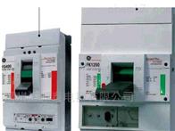 MPH32F10MPH32F08美国GE断路器