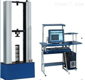 碳化硅电子式抗折强度试验机