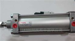 英国NORGREN气缸RM/8016/M/50品质好