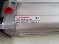 中国哪里有卖NORGREN紧凑型气缸