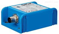 TMM88D-PJI090德国西克SICK传感器动态倾斜