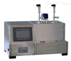 BSY-148A自动汽油氧化安定性测定仪