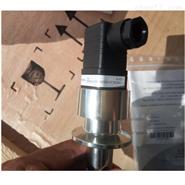 跨境直销JUMO水质分析 电导率仪