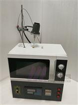 厦门实验室微波炉CYI-J1-3厂家直销