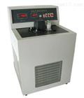 手动石油产品低温多功能测定仪