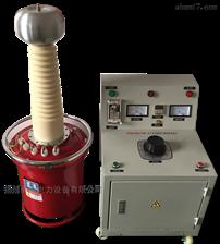 HTYDQJSF6充氣式高壓試驗變壓器