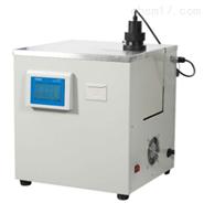RHA-DRT-1116-1石油产品倾点,凝点测定仪