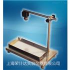 砂壁状建筑涂料耐冲击性测定仪使用方法