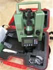 承装修试设备清单经纬仪