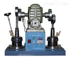 DSY030润滑脂万次剪切试验仪