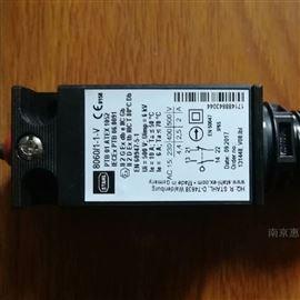 SC100/200惠言达保护一方STI阀门定位器DT-S11F1S0