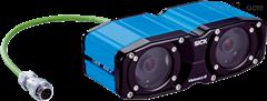 V3S173-2AAAAAAP01德国SIKC西克代理三维图像