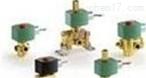 ASCO流体控制阀规格型号,SCXB344A074