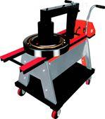 ZMH-1000N轴承加热器