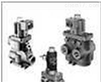 小金井微型直動電磁閥,KOGANEI 3通微型閥