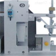 CW-55纸带摩擦测试仪